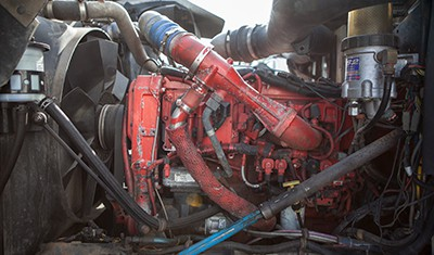 Used Truck Parts Ontario